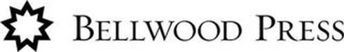 BELLWOOD PRESS
