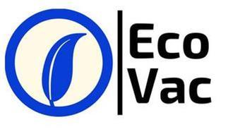 ECO VAC