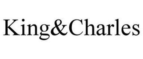 KING&CHARLES