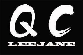 Q C LEEJANE