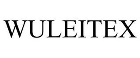 WULEITEX