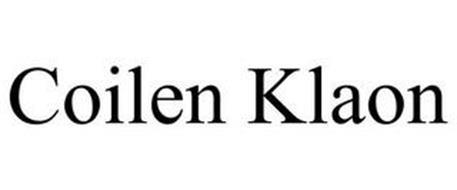 COILEN KLAON