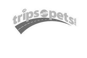 TRIPSWITHPETS.COM