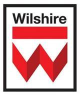 WILSHIRE W