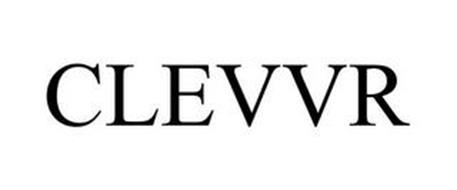 CLEVVR