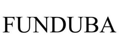 FUNDUBA