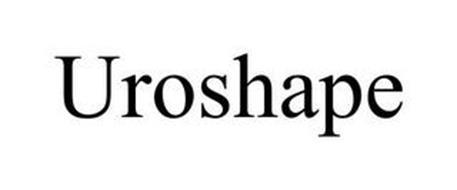 UROSHAPE