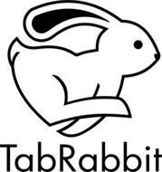 TABRABBIT