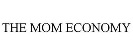 THE MOM ECONOMY