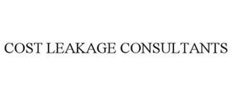 COST LEAKAGE CONSULTANTS