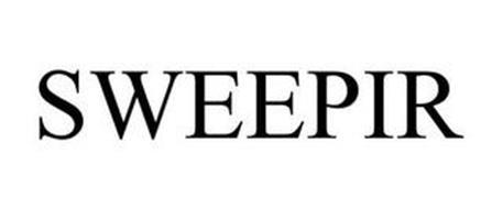 SWEEPIR