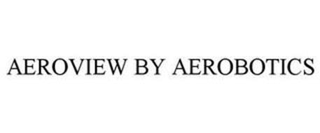 AEROVIEW BY AEROBOTICS