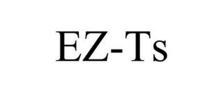 EZ-TS