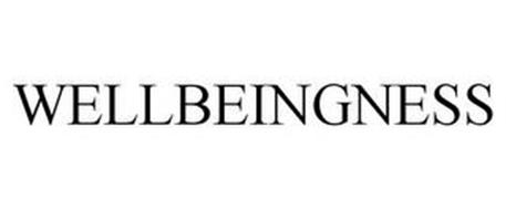 WELLBEINGNESS