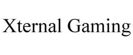 XTERNAL GAMING