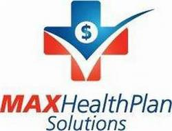 MAXHEALTHPLAN SOLUTIONS