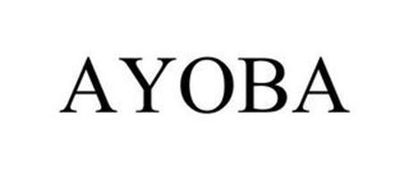 AYOBA