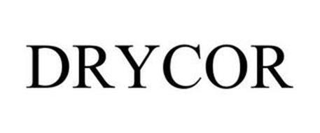 DRYCOR