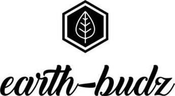 EARTH-BUDZ