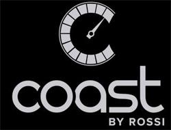 COAST BY ROSSI