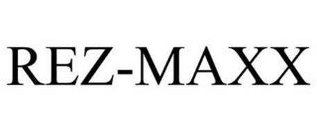 REZ-MAXX