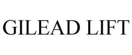 GILEAD LIFT