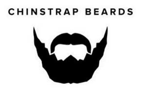 CHINSTRAP BEARDS