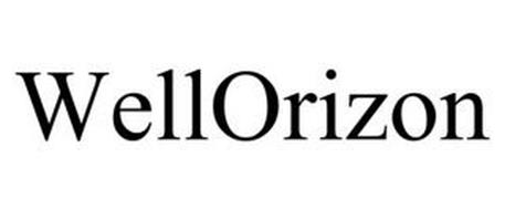 WELLORIZON