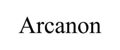 ARCANON