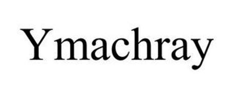 YMACHRAY