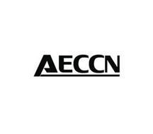 AECCN