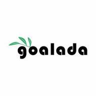 GOALADA