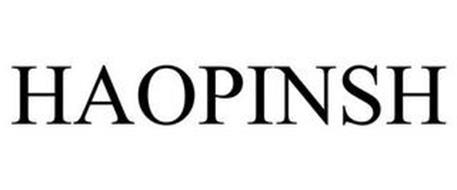 HAOPINSH