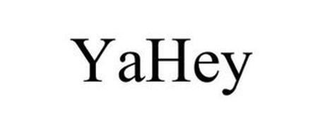 YAHEY
