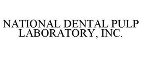 NATIONAL DENTAL PULP LABORATORY, INC.