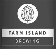FARM ISLAND BREWING