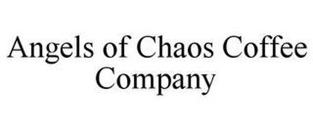 ANGELS OF CHAOS COFFEE COMPANY