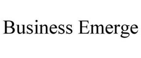 BUSINESS EMERGE