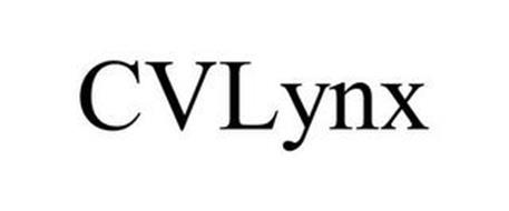 CVLYNX