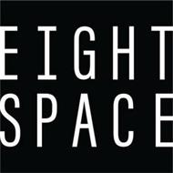 EIGHT SPACE
