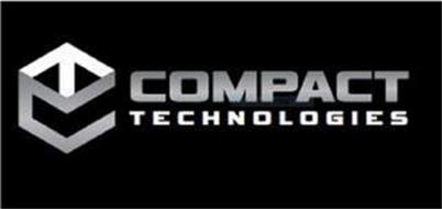 CT COMPACT TECHNOLOGIES