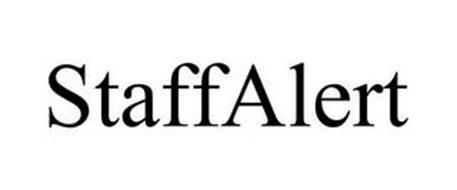 STAFFALERT
