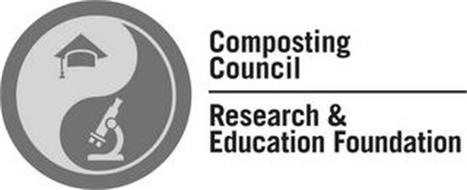 COMPOSTING COUNCIL RESEARCH & EDUCATION FOUNDATION