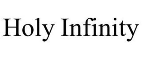 HOLY INFINITY