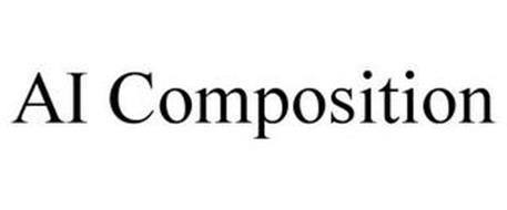 AI COMPOSITION