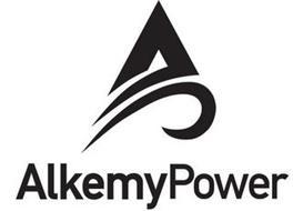 ALKEMY POWER