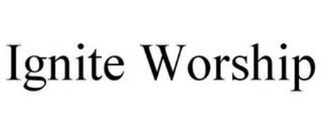 IGNITE WORSHIP