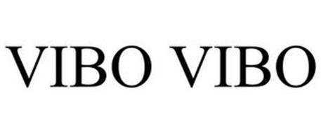 VIBO VIBO