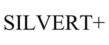 SILVERT+