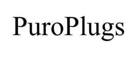 PUROPLUGS